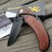 Fällkniv Browning BR068