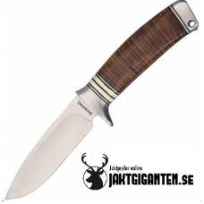 Jaktkniv Browning BR814