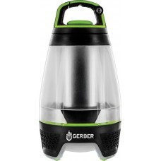 Gerber Freescape Lantern small