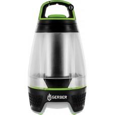 Gerber Freescape Lantern small