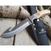 jaktkniv med buköppnare
