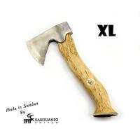 Karesuando Yxan 4013 den stora XL