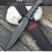 Militärkniv M-tech Bowie MT-096