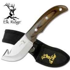 Jaktkniv  Elk Ridge ER-108