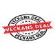 Veckans Deal