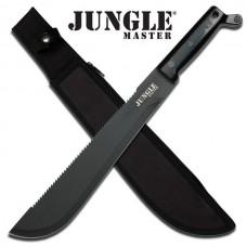 Machete Jungle Master JM-025