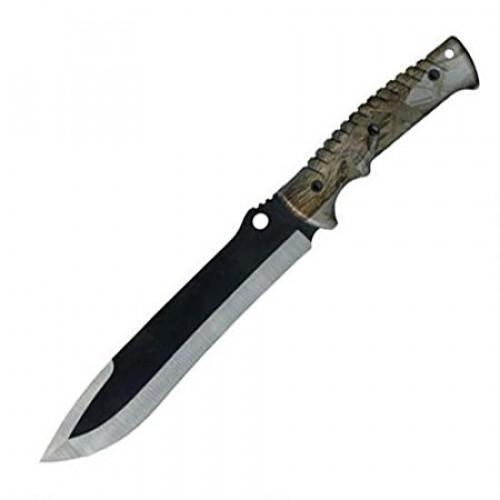 Machete kniv