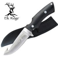 Jaktkniv Buköppnare Elk Ridge