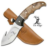 Jaktkniv Buköppnare Elk Ridge ER-129