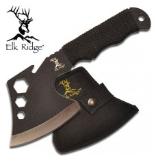 Yxa Elk Ridge