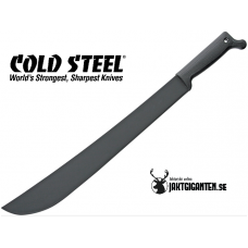 Machete Cold Steel