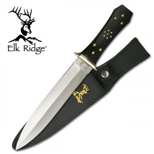 Stickkniv Elk Ridge ER-105