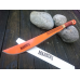 Marbles Machete MR12718W