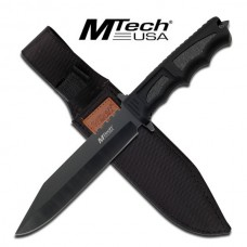 Militärkniv M-Tech MT-086