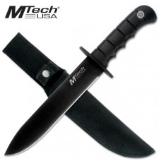 Bowiekniv M-Tech MT-092