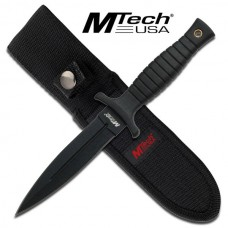 M-tech MT-097 Stickkniv