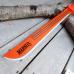 Marbles machete