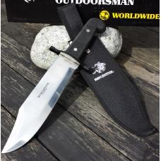 Winchester WN14030 Westernkniv